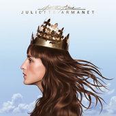 hit download Petite Amie (Deluxe) Juliette Armanet
