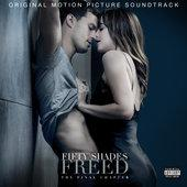 hit download For You (Fifty Shades Freed) Liam Payne & Rita Ora