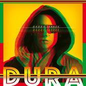 hit download Dura Daddy Yankee