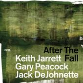 hit download After the Fall (Live) Keith Jarrett, Gary Peacock & Jack DeJohnette