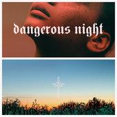 hit download Dangerous Night Thirty Seconds to Mars
