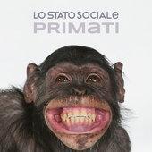 hit download Primati Lo Stato Sociale