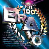 hit download Bravo Hits, Vol. 100 Verschiedene Interpreten