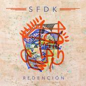hit download Redención SFDK