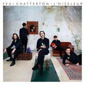 hit download L'oiseleur Feu! Chatterton