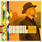 hit download Brasil Mario Biondi