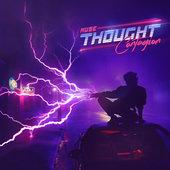 hit download Thought Contagion Muse