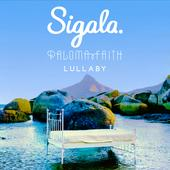 hit download Lullaby Sigala & Paloma Faith