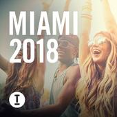 hit download Toolroom Miami 2018 Various Artists