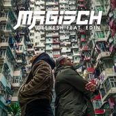hit download Magisch (feat. Edin) Olexesh