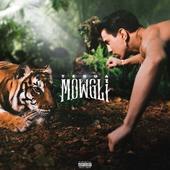 hit download Mowgli Tedua & Chris Nolan