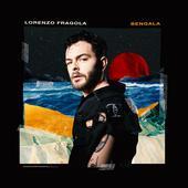 tracklist album Lorenzo Fragola Bengala