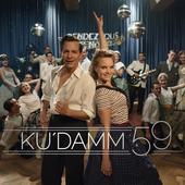 Nicki & Freddi & The Sixties-Ku'damm 59 (Original Motion Picture Soundtrack) - EP