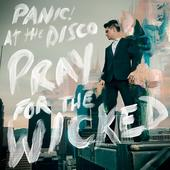 Panic! At the Disco-High Hopes