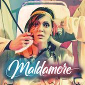 jazzsingle-top Simona Molinari Maldamore