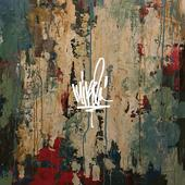 alternativealbum-top Mike Shinoda Post Traumatic