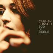 hit download Eco Di Sirene Carmen Consoli
