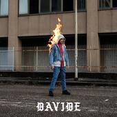 tracklist album Gemitaiz Davide