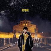 hit download Fotografia (feat. Francesca Michielin & Fabri Fibra) Carl Brave
