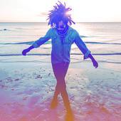 rockalbum-top Lenny Kravitz Raise Vibration
