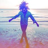 Lenny Kravitz-Low