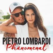 Pietro Lombardi-Phänomenal
