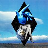 Clean Bandit-Solo (feat. Demi Lovato)
