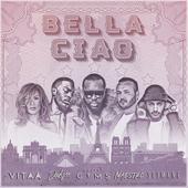 Naestro-Bella ciao (feat. Maître Gims, Vitaa, Dadju & Slimane)