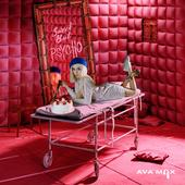 hit download Sweet but Psycho Ava Max