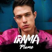 popalbum-top Irama Plume