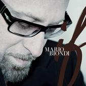 jazzalbum-top Mario Biondi If