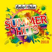 hit download Radio Italia Summer Hits 2018 Various Artists