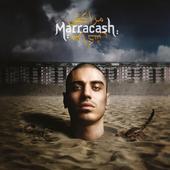 tracklist album Marracash Marracash - 10 Anni Dopo (Inediti e Rarità)