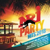 Multi-interprètes-NRJ Party Hits 2018