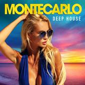 hit download Monte Carlo Deep House (Sunset Session) Various Artists