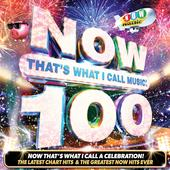 Various Artists-NOW That s What I Call Music! 100