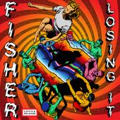 hit download Losing It FISHER
