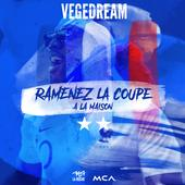 Vegedream-Ramenez la coupe à la maison