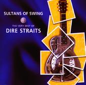 hit download Sultans of Swing - The Very Best of Dire Straits Dire Straits