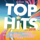 hit download Top Hits - Estate 2018 Various Artists