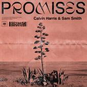 hit download Promises Calvin Harris, Sam Smith