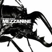 tracklist album Massive Attack Mezzanine (Deluxe)