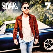 hit download Say My Name David Guetta, Bebe Rexha & J Balvin
