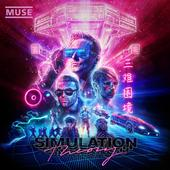 hit download Simulation Theory (Deluxe) Muse