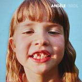 Angèle-Brol