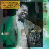 Louis Armstrong-What a Wonderful World (Single Version)