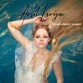 singolo Avril Lavigne Head Above Water