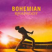 tracklist album Queen Bohemian Rhapsody (The Original Soundtrack)