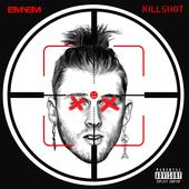 Eminem-Killshot