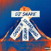 hit download Taki Taki (feat. Selena Gomez, Ozuna & Cardi B) DJ Snake